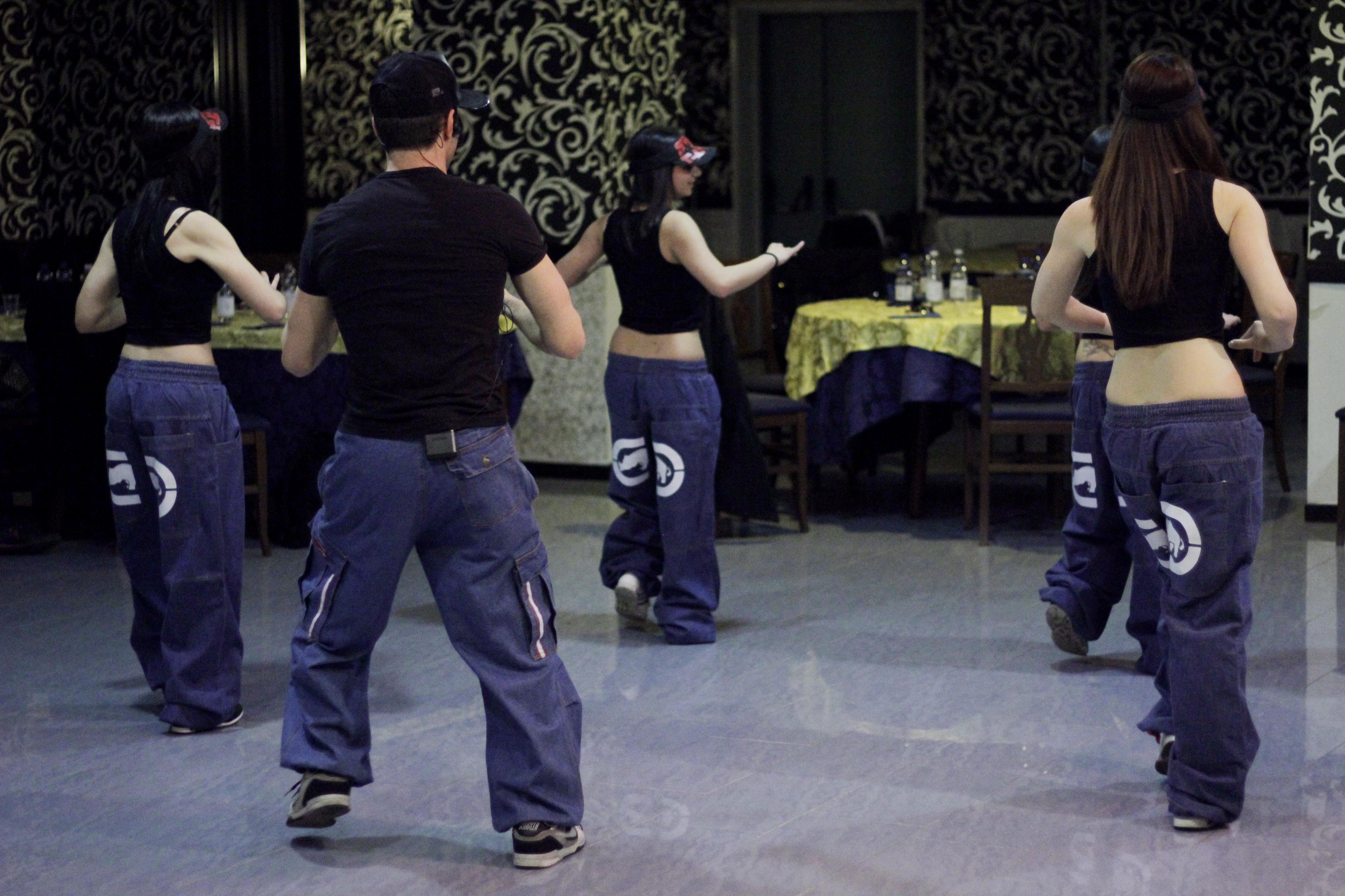 corsi-hip-hop-piazza-bologna
