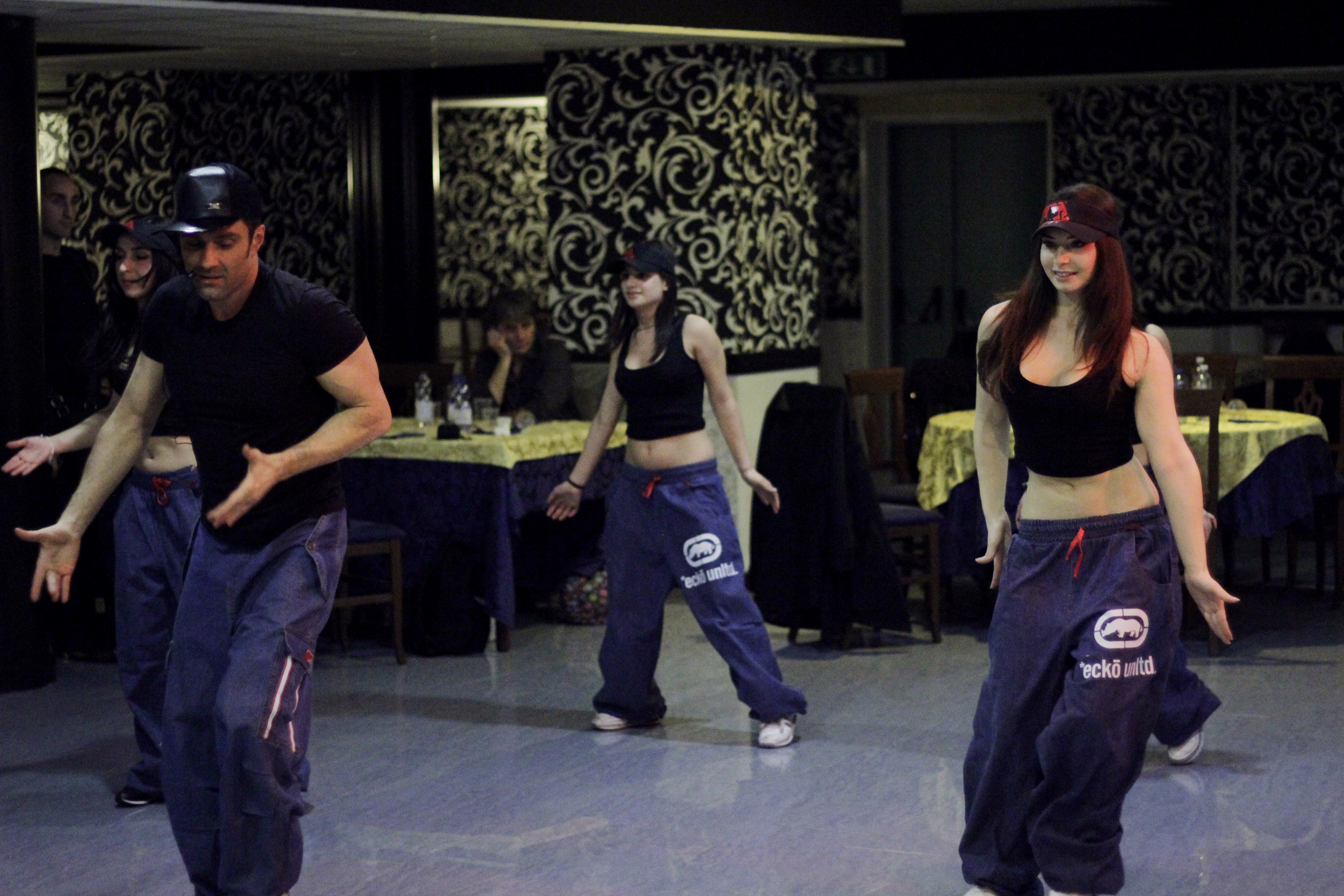 corsi-hip-hop-roma