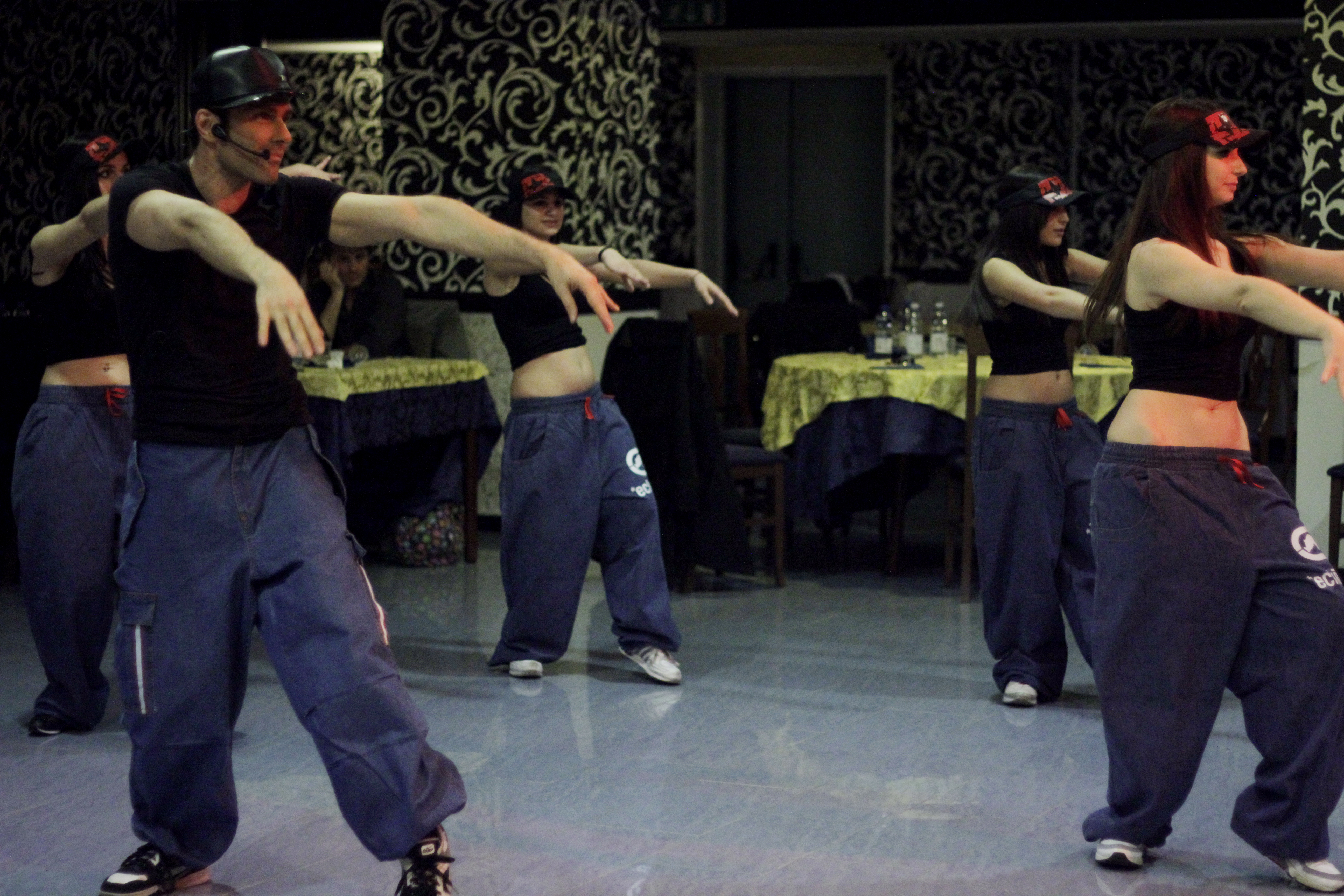 hip-hop-roma-piazza-bologna